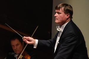 クリスティアン・ティーレマン指揮 ドレスデン国立歌劇場管弦楽団の曲目解説をご覧いただけます!