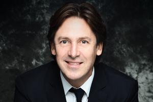 ポール・メイエがマンハイム・プファルツ選帝候室内管弦楽団の首席指揮者に就任