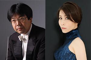 【掲載情報】「夕鶴」 高関健、半田美和子 「CLASSICA JAPAN」