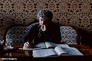 【掲載情報】セミヨン・ビシュコフ(チェコ・フィルハーモニー管弦楽団)「音楽の友 2019年7月号」