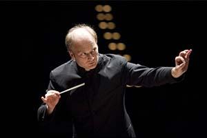 【速報】2020年3月 ジャナンドレア・ノセダ 指揮 ワシントン・ナショナル交響楽団