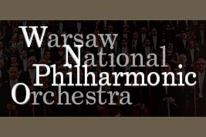 ラファウ・ブレハッチ & アンドレイ・ボレイコ指揮 ワルシャワ国立フィルハーモニー管弦楽団が間もなく来日!