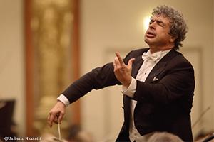 【掲載情報】セミヨン・ビシュコフ, チェコ・フィルハーモニー管弦楽団「YAMAHA Web音遊人」