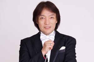 飯森範親が2020年4月より中部フィルハーモニー交響楽団の首席客演指揮者に就任
