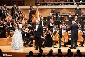 【掲載情報】マリインスキー・オペラ《マゼッパ》公演レビュー「medici.tv Japan『音楽日記』」