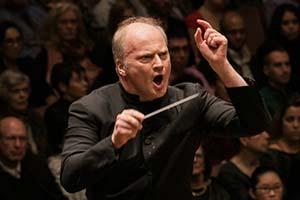【学生限定「SEIKOシート」発売のお知らせ】ワシントン・ナショナル交響楽団