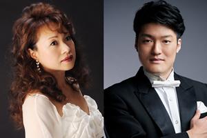 【掲載情報】佐藤美枝子、西村悟「チケットぴあ」「Yahoo!JAPAN ニュース」