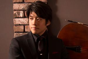 伊藤悠貴が、「神奈川県央管弦楽団」の初代音楽監督兼常任指揮者に就任