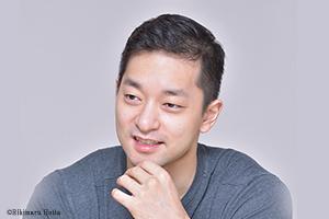 五嶋龍インタビュー [フィンランド放送交響楽団 2020年来日公演]