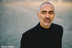 Information on the performance in Japan in 2020:  Abdel Rahman El Bacha, Piano