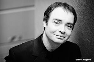 【2020年来日公演情報】アレクサンドル・メルニコフ(ピアノ)