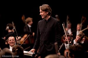 【掲載情報】エサ=ペッカ・サロネン指揮 フィルハーモニア管弦楽団 (2020年3月)