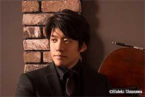 伊藤悠貴 神奈川県央管弦楽団 立ち上げプロジェクト中止のお知らせ