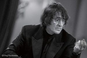 【公演中止】ユーリ・バシュメット指揮 仙台フィルハーモニー管弦楽団