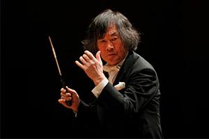 【掲載情報】小林研一郎 (2020年12月)
