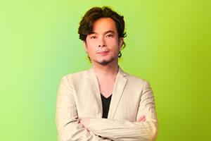 「錦織 健 テノール・リサイタル 『日本の歌だけを歌う』5/20公演」中止・延期・払戻しのお知らせ