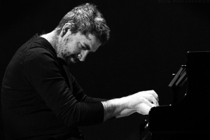 """Notice of Postponement of Konstantin Lifschitz Recitals """"A Journey to Beethoven"""""""