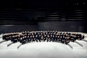 [Notice of Cancellation]  Finnish Radio Symphony Orchestra(May 27&May 28)