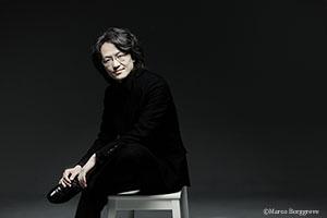 鈴木優人 映像企画「芸劇&読響 みんなでハモろう!」YouTubeにて配信中!