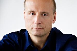 【掲載情報】パーヴォ・ヤルヴィ(2020年6月)
