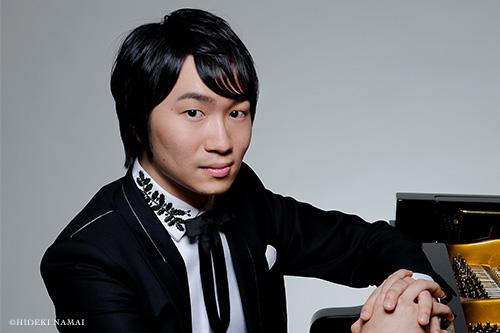 2021年1月 阪田知樹 ピアノ・リサイタル 中止のお知らせ