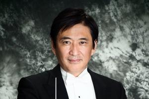 【掲載情報】藤岡幸夫(2020年5月)