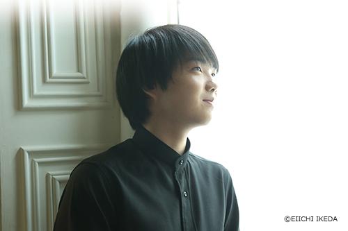 【見逃し配信決定】藤田真央 ピアノ・リサイタル