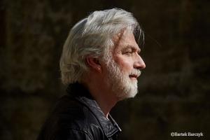 Notice of Cancellation – Japan Tour of Krystian Zimerman & Luzerner Sinfonieorchester