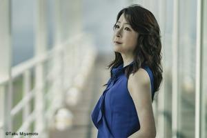 【掲載情報】仲道郁代 (2020年9月)