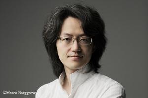 "Notice of cast change – Masato Suzuki Produce/BCJ Opera series vol.2 ""Handel:Rinaldo HWV7a"""