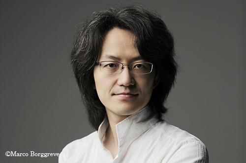 【掲載情報】鈴木優人「神奈川新聞(2020年10月11日)」