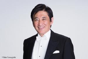 【掲載情報】藤岡幸夫 (2020年9月)