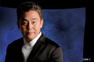 【掲載情報】横山幸雄 「ぴあ」「Yahoo!JAPAN News」
