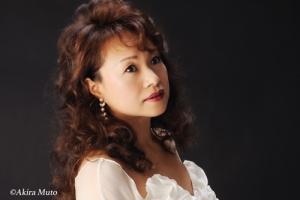 佐藤美枝子インタビュー「愛のドニゼッティ」に向けて