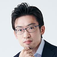 Shota Nakano