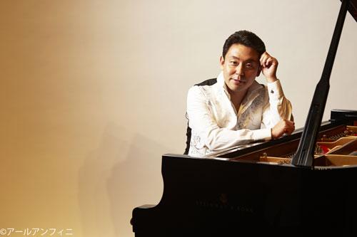 「横山幸雄× ベートーヴェン―ピアノ・ソナタ全32曲連続演奏会に寄せて」後編