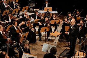 Notice of Cancellation – The Deutsche Kammerphilharmonie Bremen, Artistic Director & Conductor: Paavo Järvi Japan Tour