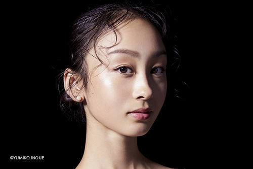 May Nagahisa Selected for 30 UNDER 30 JAPAN 2020!