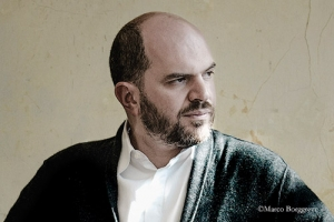 Kirill Gerstein Piano Recital [Available for Online Streaming – 'Japan Arts Live Viewing']