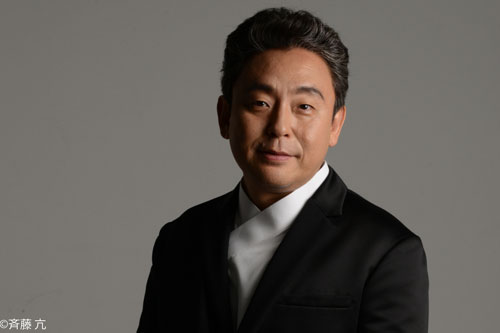 【掲載情報】横山幸雄 (2020年11月)