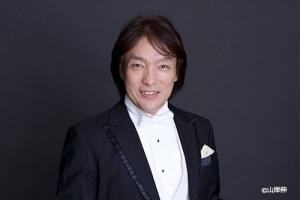 【掲載情報】飯森範親(2020年11月)