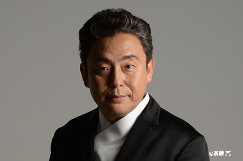 【追加販売のお知らせ】横山幸雄 ベートーヴェン ピアノ・ソナタ全32曲連続演奏会