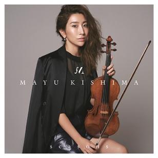 Mayu Kishima