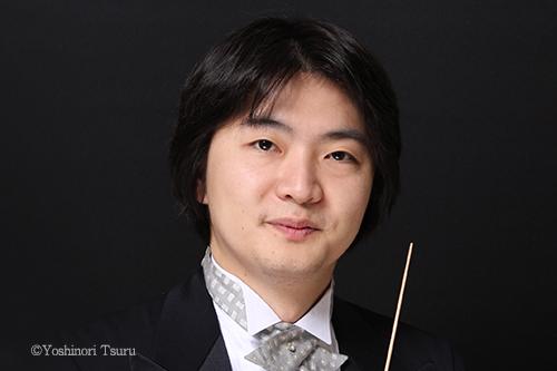 山田和樹 バーミンガム市交響楽団が首席客演指揮者の契約延長を発表!