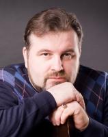 【テノール歌手変更のお知らせ】ワレリー・ゲルギエフ指揮マリインスキー歌劇場管弦楽団