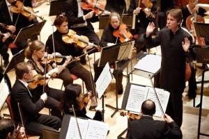 エサ=ペッカ・サロネン インタビューVol.2 (フィルハーモニア管弦楽団2013年公演)
