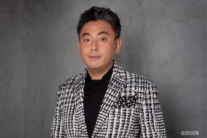 【掲載情報】横山幸雄 (2021年4月)
