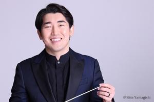 原田慶太楼 ショルティ財団(US)より5度目のキャリア支援賞を受賞!