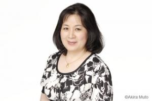 【掲載情報】海老 彰子 (2021年4月)