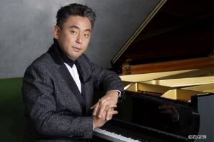 公演迫る!「入魂のショパン」そして、デビュー30周年について語る(横山幸雄)